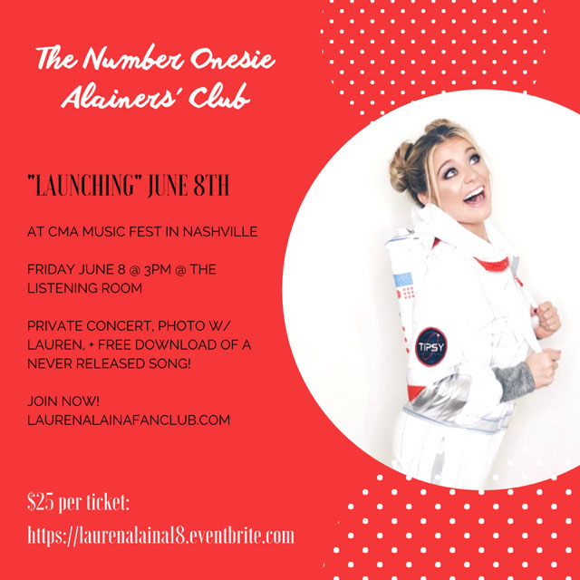 The Number Onesie Alainers Club Red Insta 1